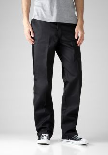 Dickies 874 / O Dog Pant   Hose   Chino   Original   Black