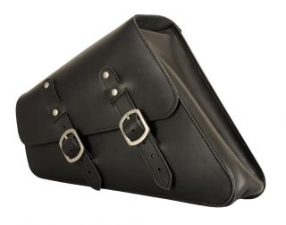 Saddlebag frame bag HD Harley Davidson Sportster ( 2013) Nightster