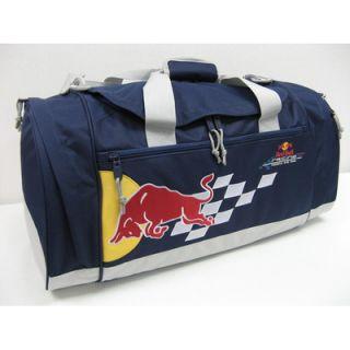 Red Bull Racing Race Schultertasche Sporttasche Tasche NEU
