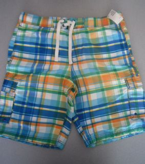 Herren Bermudas Shorts Badehose Badeshorts Badeshorts Gr. XL kurze
