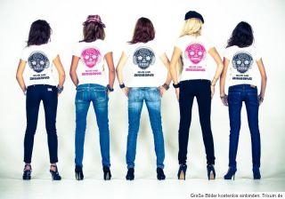 BIG BANG / BIGBANG Korea Designer T Shirt von Ipa Nima ® LIMITED