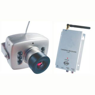 ELRO Mini Überwachungskamera Kamera c910 NEU