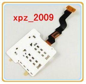 NEU Sony Ericsson C902 Tastatur Flex Platine Board