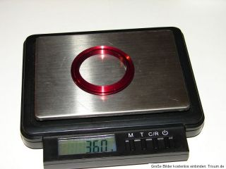 Chris King Steuersatz Baseplate 1 1/8 schwarz gold silber rot pink