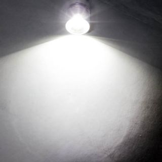 Pair GP Thunder 921 Cree LED Light Bulbs Ultra Bright