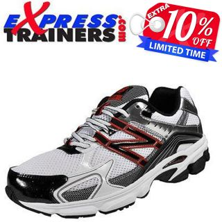 New Balance Mens MR560 Premier Running Shoes/Trainers * AUTHENTIC