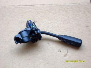 Mercedes Benz A Klasse W168 A170 Lenkstockschalter 1685450110 EZ.03