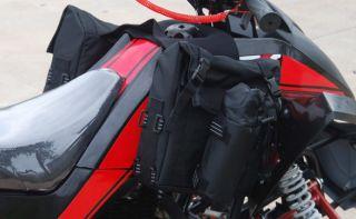 ATV Quad / Motorrad   Tank Bag   Tank Taschen   Tank Rucksack