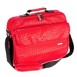 SURELAPTOP® LAPTOP NOTEBOOK BRIEF CASE SCHOOL BAG 15 16 17 30