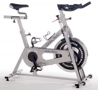 Indoor Cycle   Profi Studio Bike   Indoor Cycling Bike