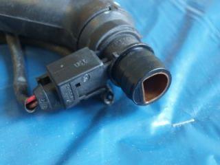 Sensor MERCEDES BENZ M KLASSE (W163) ML 270 CDI (163.11