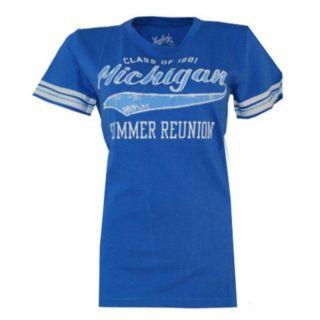 Replay Damen T Shirt W3286B XS, S, M, L, XL NEU