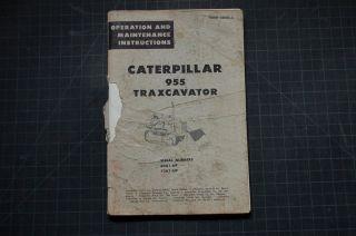 CAT CATERPILLAR 6V7830 TETRAGAGE TETRA GAUGE PSI kPa