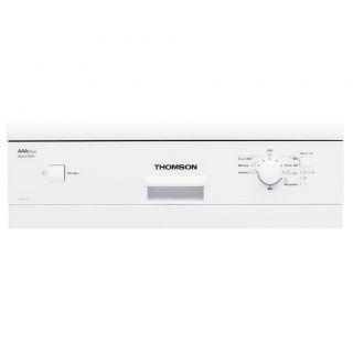 Thomson Freistehender Geschirrspüler GST608WD