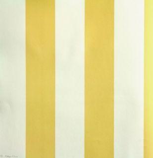 rasch Tapete DANDINO Kindertapete 947 3 Streifen weiß g