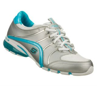 Sneakers Head Sneaker Damen Turnschuhe Sportschuhe Schuhe JlFKTcu13