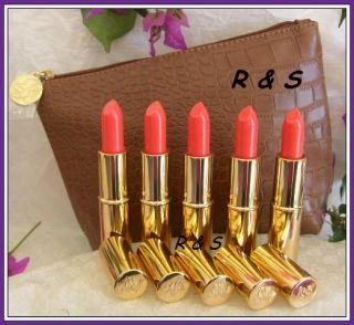 ESTEE LAUDER ★5 x Pure Color Long Lasting Lipstick, Lippenstift