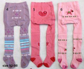 Baumwolle Baby Kinder Strumpfhose Disney Leggings Unterhose Baumwolle