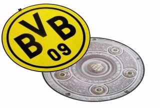 BVB Meisterschale Deutscher Meister 2011 65cm klappbar