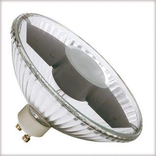 973.53   Paulmann ES111 QPAR111 GU10 230V 50W Reflektor