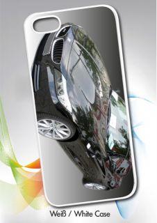 iPhone 5 Cover Hülle Wunschmotiv bedruckt BMW Z3 Z4 Roadster Cabrio