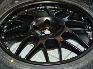 RAcing Diablo für Porsche 997 C2 S C4 Turbo 4S GT3 RS + GT2