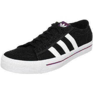 Mens Glenhaven Retro Sneaker,BlackWhitePurple Beauty,10 M US Shoes