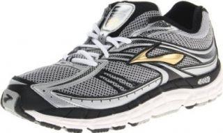 Brooks Mens Addiction 10 Running Shoe Shoes