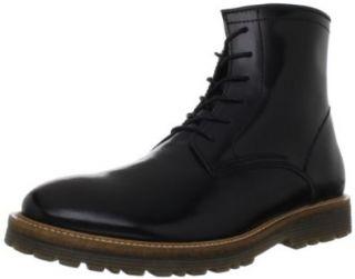 Steve Madden Mens Longshot Boot Shoes