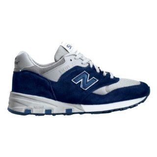 Mens New Balance M 580 Classic Running Shoe, Color, 9.5 EEEE Shoes