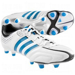 ADIDAS ADIPURE 11Pro TRX FG Shoes