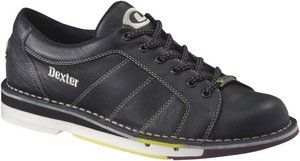 Dexter Mens SST 5 LX Bowling Shoes