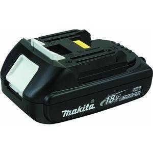 Makita BL1815 18 Volt 1.5 Ah Compact Lithium Ion Battery