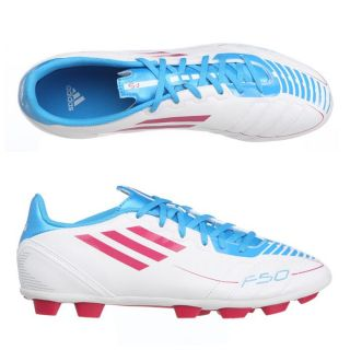 ADIDAS F5 TRX HG Homme   Achat / Vente CRAMPON POUR CHAUSSURE ADIDAS