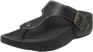 SKECHERS TONE UPS Womens Tone Ups Kick Start (Black 10.0 M) Shoes