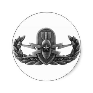 Bomb Squad Stickers, Bomb Squad Sticker Designs