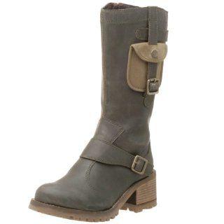 : Original Dr. Scholls Womens Recruit Casual,Greenfield,7 M: Shoes