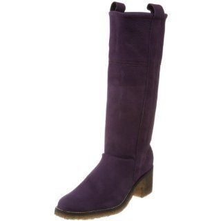 Arche Womens Sultan Knee High Boot,Myrte,39 EU/8 M US: Shoes