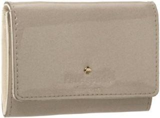 Kate Spade Harrision Street Darla Key/Card Case,Doe,one size Shoes