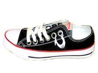 True Religion DYLAN Men Womens Sneaker Canvas Shoes Shoes