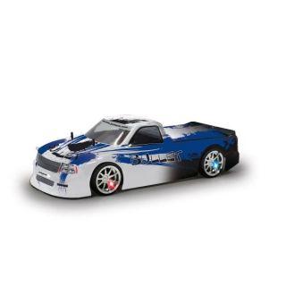 10 Racing Pickup   Jamara   Voiture radiocommandée Bullet 1/10