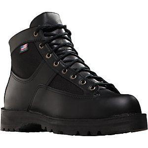 Danner Patrol™ Mens/Womens 6 Uniform Boots Shoes