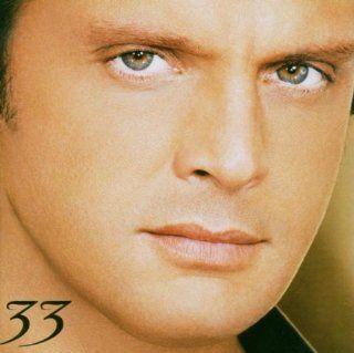 33 Luis Miguel Music