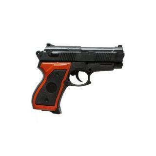 Pistolet 13 cm a billes 6 mm salve 3005   Achat / Vente JEU DE TIR