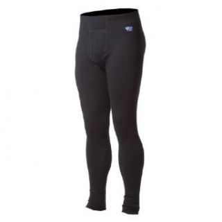 Minus33 100% Merino Wool Base Layer 706 MidWeight Bottoms