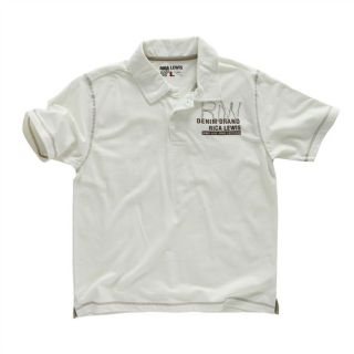 RICA LEWIS Polo Homme   Achat / Vente POLO RICA LEWIS Polo Homme