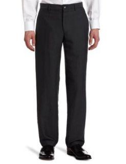 Calvin Klein Sportswear Mens Oxford Dylan Pant, Steel Grey