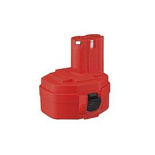 Batterie 14,4V 2,0Ah NiCd – 1422 MAKITA 192600 1   Compatible avec