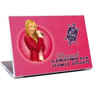 à 19 Anna Montana   Achat / Vente SKIN   STICKER Sticker 17 à 19