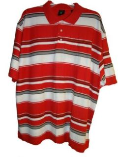 MENS KANI GOLD BIG & TALL SHIRT SIZE 3X Clothing